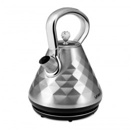 Electric kettle YOER Diamond EK01S