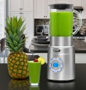 Jug blender YOER Cocktailo JB01S