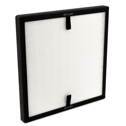 HEPA filter for Air purifier YOER APH01W