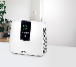 YOER Pure Spot AP02W Air Purifier