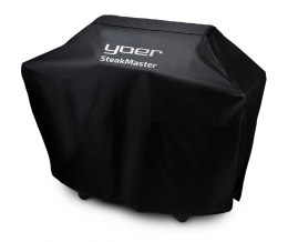 YOER SteakMaster GG01S gas grill cover