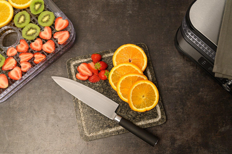 Owoce-przygotowane-do-suszenia