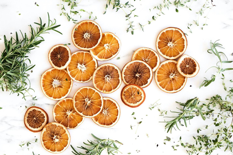 Suszone-pomarańcze-plasterki